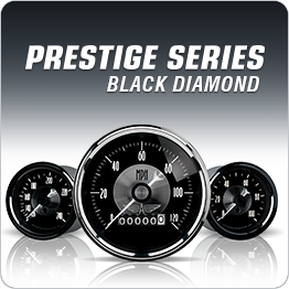 autometer logo. black diamond autometer logo
