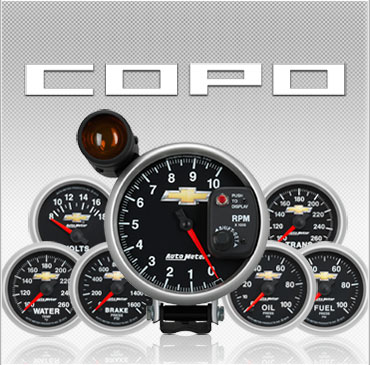 Truck Cobalt besides Aut Copocamarogauges in addition L besides  in addition Rev Counter. on auto meter tach wiring