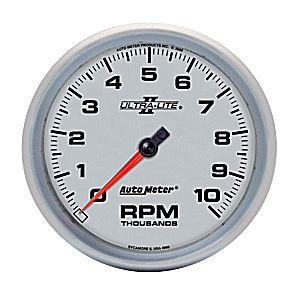autometer instrumenteAuto Meter Boost Gauge Wiring Diagrams On Isspro Rpm Gauge Wiring #15